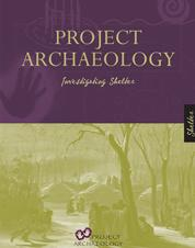 Project Archaeology: Investigating Shelter