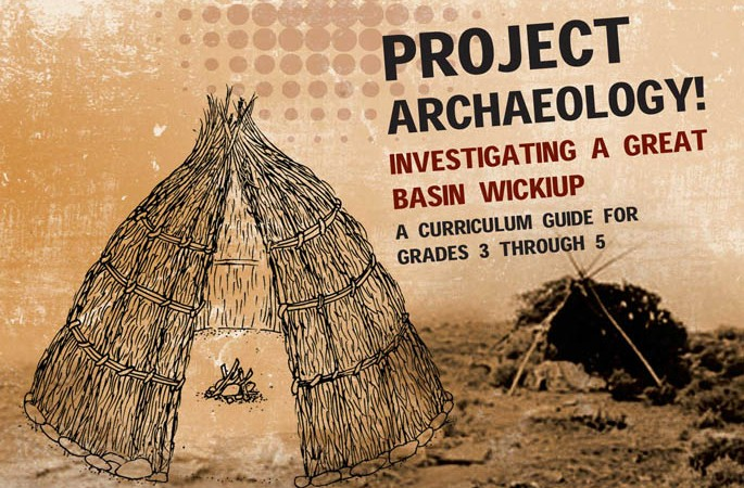 guidelines for investigating historical archaeological artefacts and sites