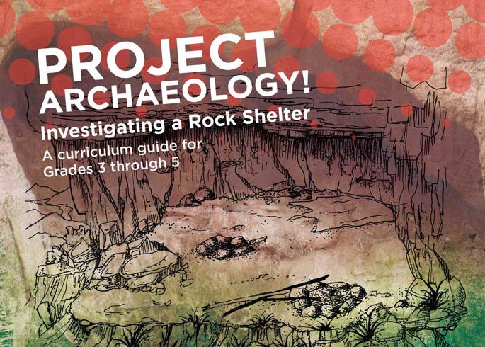 Rock-Shelter