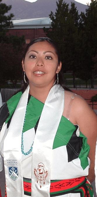 The Pueblo in History: Oral History