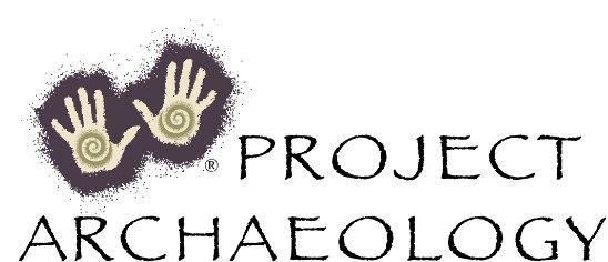 Project Archaeology