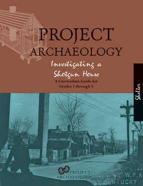 Investigating a Shotgun House