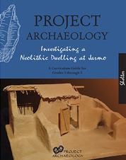 Investigating a Neolithic Dwelling at Jarmo