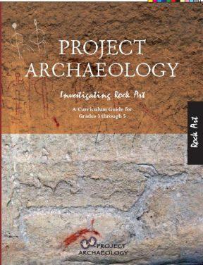 Investigating Rock Art