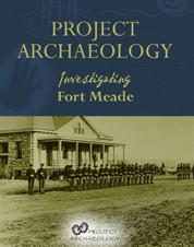 Investigating Fort Meade