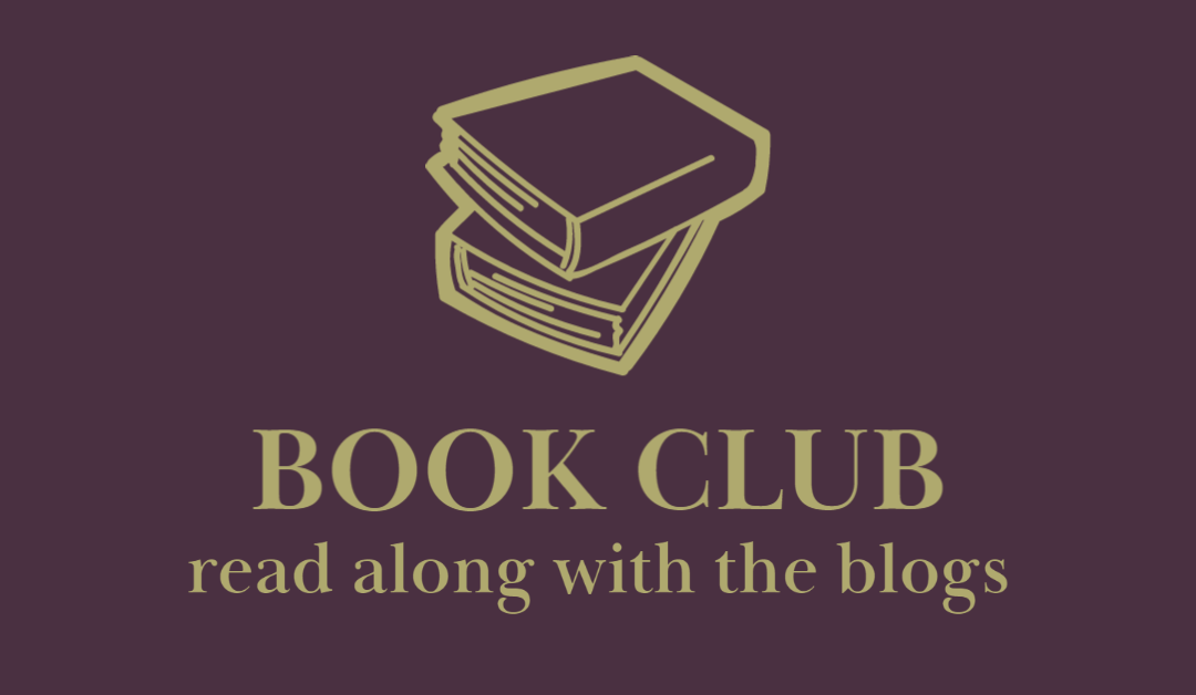 Project Archaeology Book Club