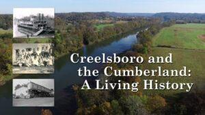 The most recent episode in the Survey's Archaeology and Heritage Series focuses on the economy and lifeways in early 20th century rural Kentucky.