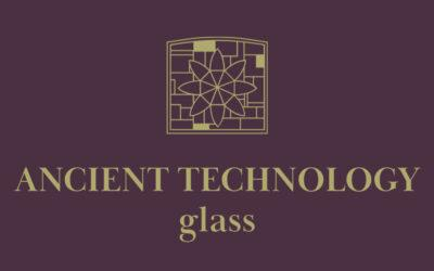 Ancient Technology: Glass