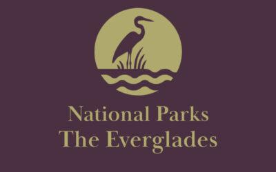 National Parks: The Everglades