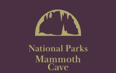 National Parks: Mammoth Cave